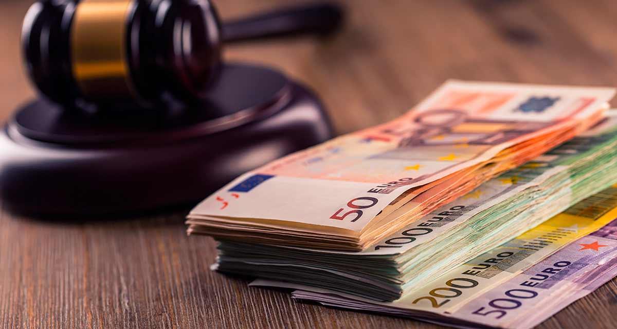 Calculo Pension Incapacidad Permanente Total para Profesión Habitual