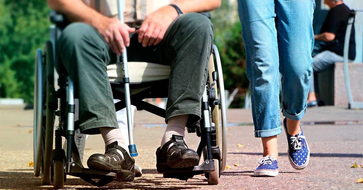 Incapacidad Permanente o Invalidez Permanente